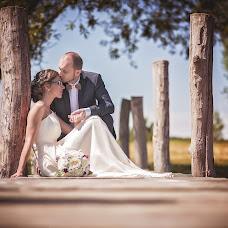 Wedding photographer Tomas Paule (tommyfoto). Photo of 11.07.2017