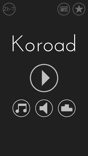 Koroad
