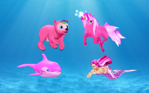 My Dolphin Show screenshots 10
