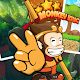 King Monkey Adventure Download on Windows