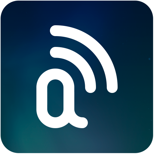 Atmosphere: Relaxing Sounds - Apps on Google Play