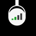 Volume Limiter icon