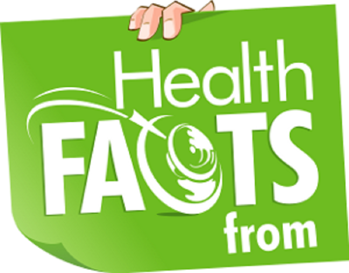 health-facts.png