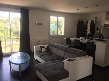 chambre à Limoges (87)
