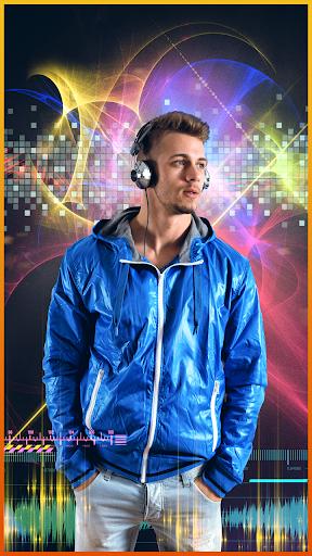 DJ 의 벨소리