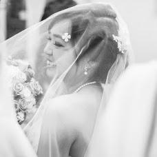 Wedding photographer Luke Chen (LukeChen). Photo of 19.02.2014