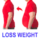 Lose Weight in 30 Days (Fitness Exercise Tips) for PC-Windows 7,8,10 and Mac