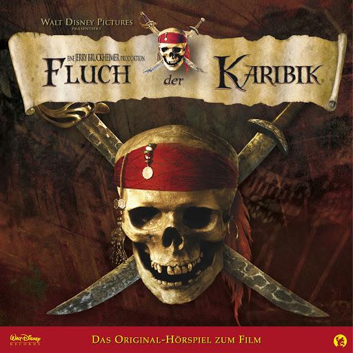 piraten herrscher fluch der karibik 3