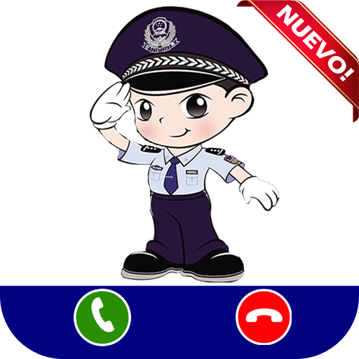 policia-de-nios-broma-llamada-falsa