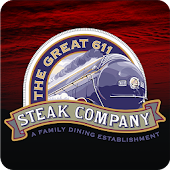 The Great 611 Steak Company