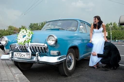 Свадебный фотограф Юлия Глотова (RAYMAND). Фотография от 20.10.2012