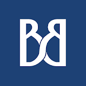 APPLY BVB – Bucharest Stock Exchange Investor App
