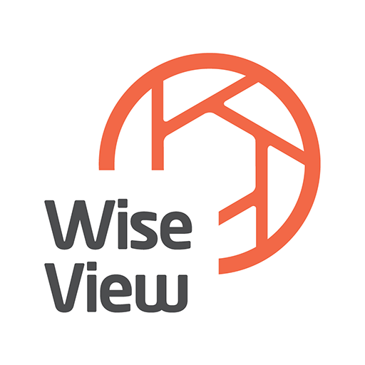 WiseView - Apps on Google Play