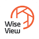 WiseView Download on Windows