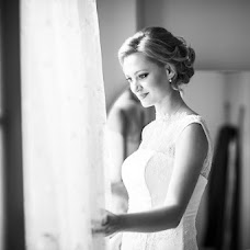 Wedding photographer Konstantin Astrakhancev (kot-30rus). Photo of 18.02.2015