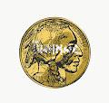 Tha Gunnaz Coin