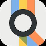 Mini Metro v1.0.11 [Unlocked]