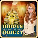Hidden Secrets of Alexandria icon