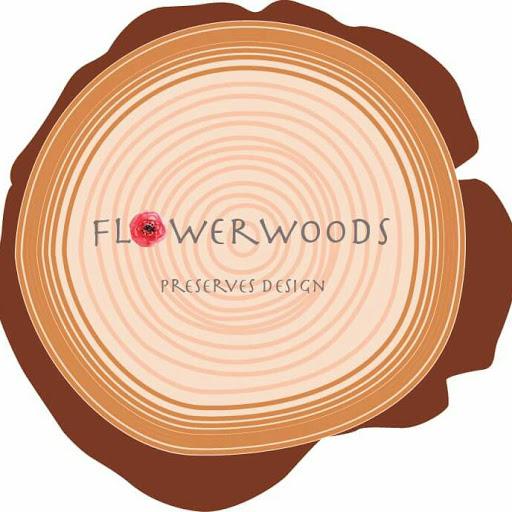 Flowerwoods