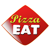 Pizza Eat
