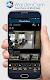 screenshot of Home Security Camera WardenCam - reuse old phones