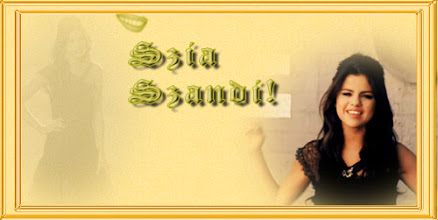 Photo: Selena Gomez kép