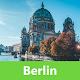 Berlin SmartGuide - Audio Guide & Offline Maps for PC-Windows 7,8,10 and Mac 1.864