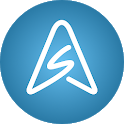 Skiplagged — Exclusive Flights & Hotels icon