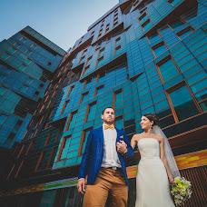 Wedding photographer Lenura Cemenko (Lenura). Photo of 22.02.2016