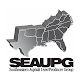 SEAUPG Meeting & Events Download for PC Windows 10/8/7