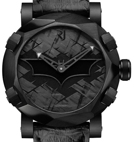 Đồng hồ đeo tay Batman 6Grej_SH9p2ggcZPR3Bny8qdpC34KzCrNofBtbBo6Gc6rRgilvwT38PJPwQIKjLBepL1MKTqqGvlzLURFsRZEMscuO85ex14whmspmtlp5IhFNEb7RiiUtnM-Gmq7Uhyho9WBnfu9HX0KSD4EauhZVblrUAF28argYHpiTiCZWfm0puUvXSCvbs3qkQREjidD3fKsqGcwPNOXlYEktL5RK8A8O8DPWHaK8_5uxIxr7AlniKaDwEjLHILChz-WmjJl51K2fDB50_FK1JkuSWyk7BQ2_ZevNARt39kSXuy9HAsi16_fxH5ILc8ckqzaD5d8I2-0CMdHQOKUan1uDm5hHnWJFv1osdtgbSFm70R37Nj4bBJMKJSjCZ6puGysx1_TuyrxT80ClX-88qVWKd0_6UnTiIZkTdZMnoG603B23rq76k-aYf4MRad7J5UmKYEM_GiI6C6DFlfeiKij91YHoTnIn7YgjgJ-Fqa4s1s5-Nmu15sPqJREUQQbr0gSwd2a_tVT0hm4LEXH7LLem7x7uO5tt9dDTiBKIWvVUMOht9y_SPM9rUd4F2vI-1B5T66UMXxeCp_-khcj_1W1PI2B21UfUhJFDtUbxIuSQMn3NHINlZiHvt_=w554-h589-no
