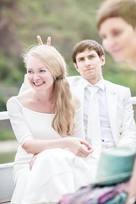 Hochzeitsfotograf Nikita Kulikov (frankfurt). Foto vom 06.08.2016