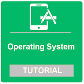 Learn Operating System