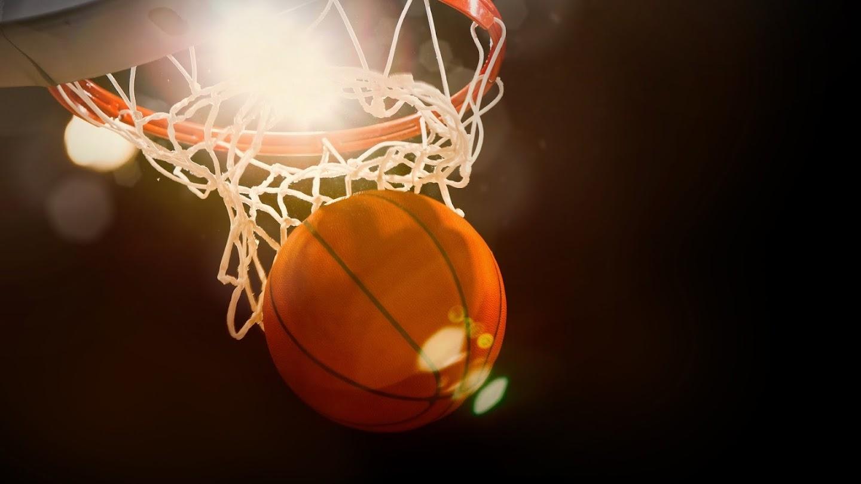 Watch Woj & Lowe: NBA Offseason Special live
