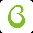 ベルメゾンショッピングアプリ