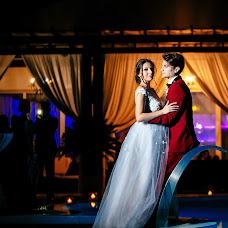 Wedding photographer Razvan Cotea (cotearazvan). Photo of 22.06.2018