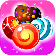 Cookie Story - Free Match 3 Game && Puzzle Games