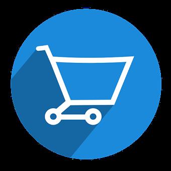 Learn Amazon Marketplace