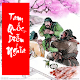 Download Tam Quốc Diễn Nghĩa Truyện và Luận For PC Windows and Mac