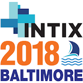 INTIX 39th Annual Conf. & Expo