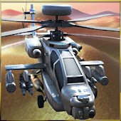 Helicopter Strike Force Android APK Download Free By Poo And Play