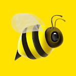 Bee Factory 1.19.18