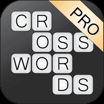 com.blog.deschamps.crosswords.pro