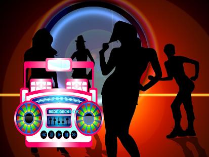 Biafra Radio Free - náhled