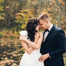 Wedding photographer Boris Gavran (Evoq). Photo of 25.06.2015