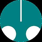 Yathit für Zucker/SuiteCRM icon
