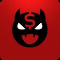 Hell Mobi - Earn Cash Rewards icon