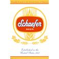 Pabst Schaefer
