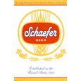 Logo of Pabst Schaefer