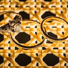 Wedding photographer Raphael Fraga (raphafraga). Photo of 12.03.2014